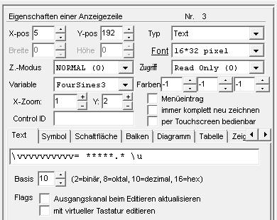 anführungszeichen englisch tastatur